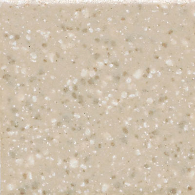 Daltile Keystones 2 x 1 Brick Mosaic Urban Putty Speckle (Group 1) Tile & Stone