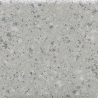 Daltile Keystones 2 x 1 Mosaic Desert Gray Speckle (Group 1) Tile & Stone