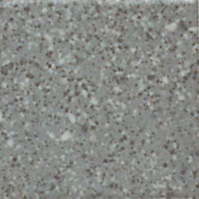 Daltile Keystones 2 x 1 Mosaic Suede Gray Speckle (Group 2) Tile & Stone