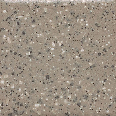 Daltile Keystones 2 x 1 Mosaic Uptown Taupe Speckle (Group 2) Tile & Stone