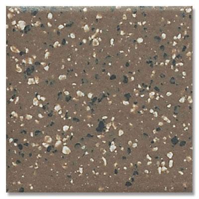 Daltile Keystones 2 x 4 Brick Mosaic Artisan Brown Speckle (Group 2) Tile & Stone