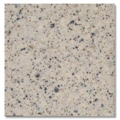Daltile Keystones 2 x 4 Brick Mosaic Buffstone Range (Group 1) Tile & Stone