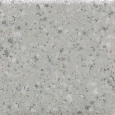 Daltile Keystones 2 x 4 Brick Mosaic Desert Gray Speckle (Group 1) Tile & Stone