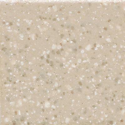 Daltile Keystones 2 x 4 Mosaic Urban Putty Speckle (Group 1) Tile & Stone