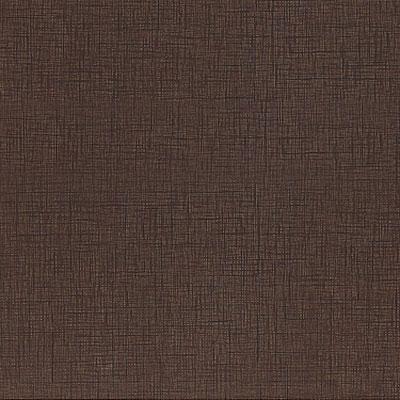 Daltile Kimona Silk 12 x 12 Chai Tea Tile & Stone