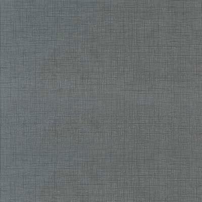 Daltile Kimona Silk 24 x 24 Imperial Gray Tile & Stone