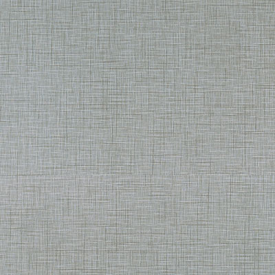 Daltile Kimona Silk 12 x 12 Morning Dove Tile & Stone