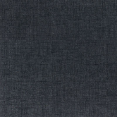Daltile Kimona Silk 24 x 24 Panda Black Tile & Stone