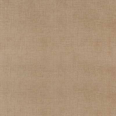 Daltile Kimona Silk 12 x 24 Sprout Tile & Stone