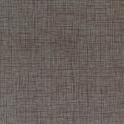 Daltile Kimona Silk 12 x 24 Water Chestnut Tile & Stone