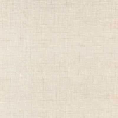Daltile Kimona Silk 12 x 24 WhiteOrchid Tile & Stone
