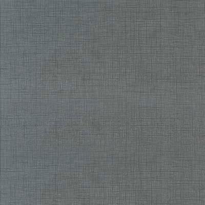 Daltile Kimona Silk Mosaic 2 x 2 Imperial Gray Tile & Stone