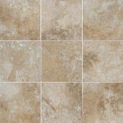 Daltile Levaro 13 x 20 Sabbia Sand Tile & Stone