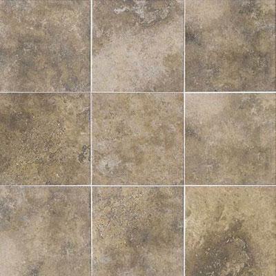 Daltile Levaro 6 1/2 x 6 1/2 Grigio Meadows Tile & Stone