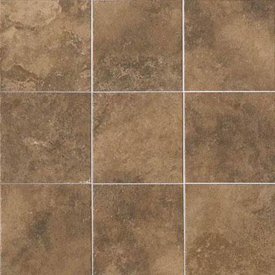 Daltile Levaro 20 x 20 Noce Woodlands Tile & Stone