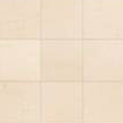 Daltile Limestone 12 x 12 Honed Adour Creme Tile & Stone