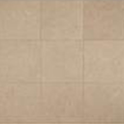 Daltile Limestone 12 x 12 Honed Corton Sable Tile & Stone