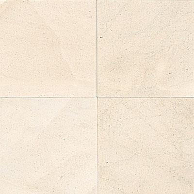 Daltile Limestone 12 x 12 Honed Crema Europa Tile & Stone