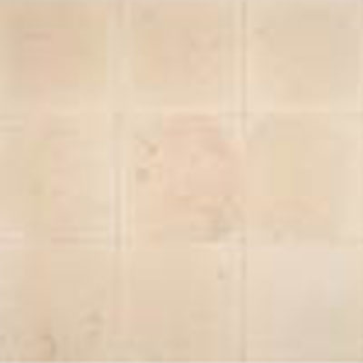 Daltile Limestone 12 x 12 Honed Hauteville Beige Tile & Stone
