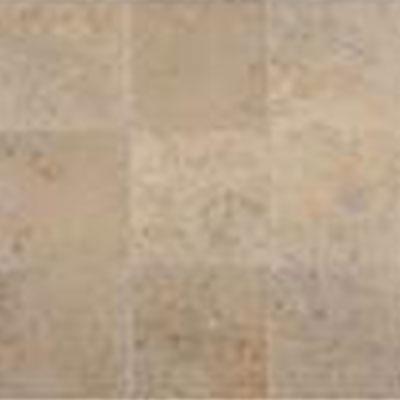Daltile Limestone 12 x 12 Honed Jurastone Gray Beige Blend Tile & Stone