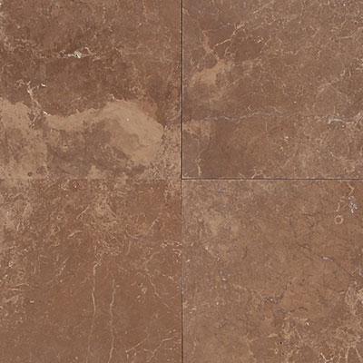 Daltile Limestone 12 x 12 Honed Nomadic Desert Tile & Stone