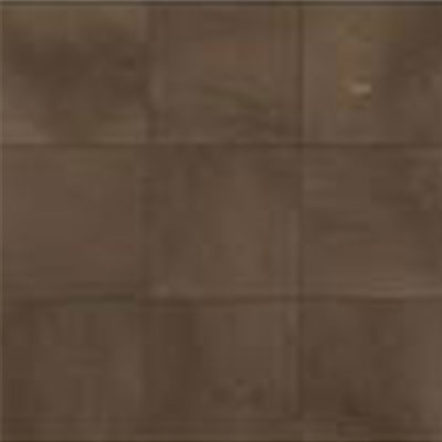 Daltile Limestone 12 x 12 Honed Sormone Brun Tile & Stone