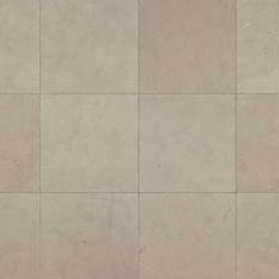 Daltile Limestone 12 x 12 Honed Touques Gris Lite Tile & Stone
