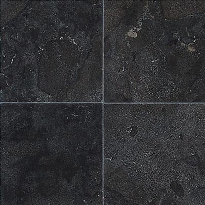 Daltile Limestone 12 x 12 Polished Winter Solstice Tile & Stone
