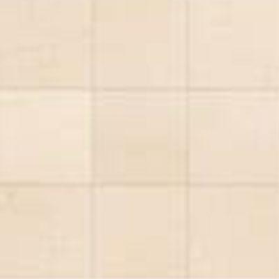 Daltile LimeStone 6 x 18 Honed Adour Creme Tile & Stone