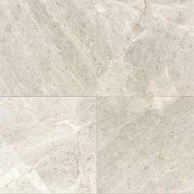Daltile LimeStone 12 x 24 Honed Arctic Gray Tile & Stone
