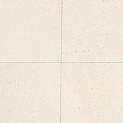 Daltile LimeStone 12 x 24 Honed Chiffon Creme Tile & Stone