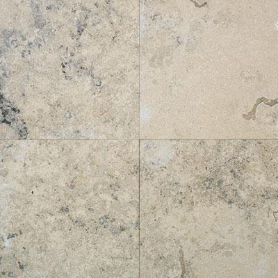Daltile LimeStone 12 x 24 Honed Jurastone Grey Blue Tile & Stone