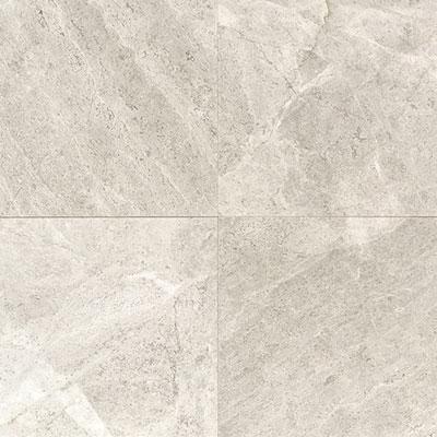 Daltile Limestone 4 x 4 Arctic Gray Tumbled Tile & Stone