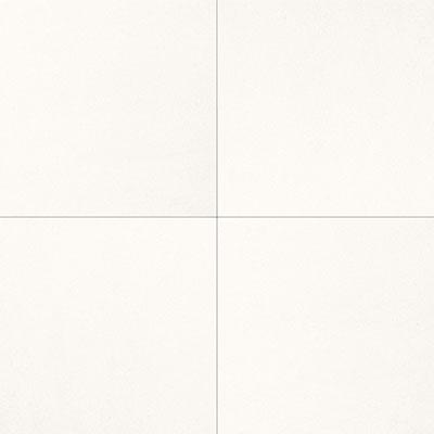 Daltile Marble 12 x 12 Polished Thassos White Tile & Stone