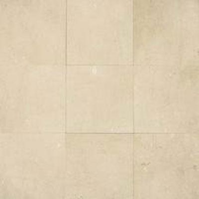 Daltile Marble 18 x 18 X 3/8 Polished Havana Tan Tile & Stone