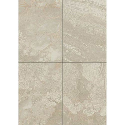 Daltile Marble Falls 14 x 10 Wall Crystal Sands Tile & Stone