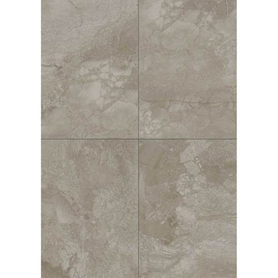 Daltile Marble Falls 14 x 10 Wall Gray Pearl Tile & Stone