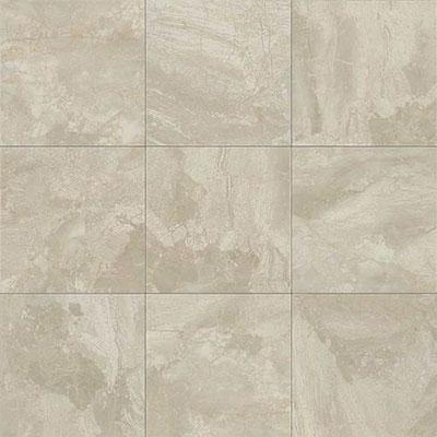 Daltile Marble Falls 18 x 18 Floor Crystal Sands Tile & Stone