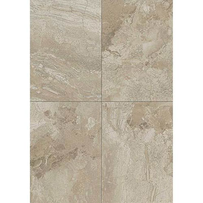 Daltile Marble Falls 4 1/4 x 8 1/2 Wall Highland Beige Tile & Stone