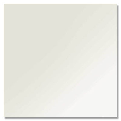 Daltile Match-Point 24 x 24 Polished Ivory White Tile & Stone