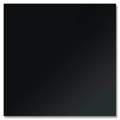 Daltile Match-Point 12 x 24 Polished Twilight Black Tile & Stone