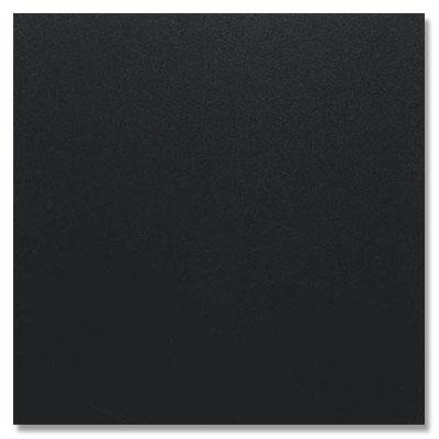 Daltile Match-Point 24 x 24 Unpolished Jet Black Tile & Stone