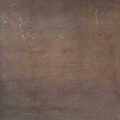 Daltile Metal Fusion 16 x 24 Bronzed Copper Tile & Stone