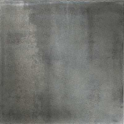 Daltile Metal Fusion 16 x 24 Stainless Steel Tile & Stone