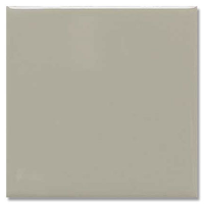 Daltile Modern Dimensions 4 1/4 x 8 1/2 Architectural Gray Tile & Stone