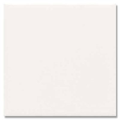 Daltile Modern Dimensions 4 1/4 x 12 3/4 Arctic White Matte Tile & Stone