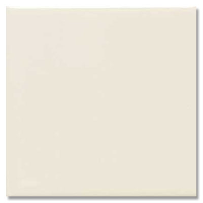 Daltile Modern Dimensions 4 1/4 x 8 1/2 Biscuit Tile & Stone