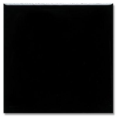 Daltile Modern Dimensions 4 1/4 x 12 3/4 Black Tile & Stone