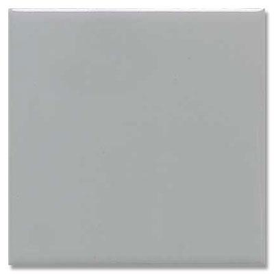 Daltile Modern Dimensions 4 1/4 x 8 1/2 Desert Gray Matte Tile & Stone