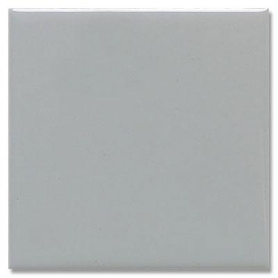 Daltile Modern Dimensions 4 1/4 x 8 1/2 Desert Gray Tile & Stone